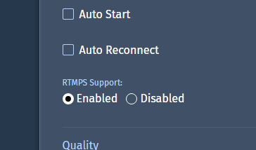 rtmps_enable.PNG