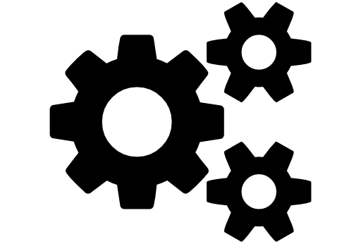 GEARS_ICON.png