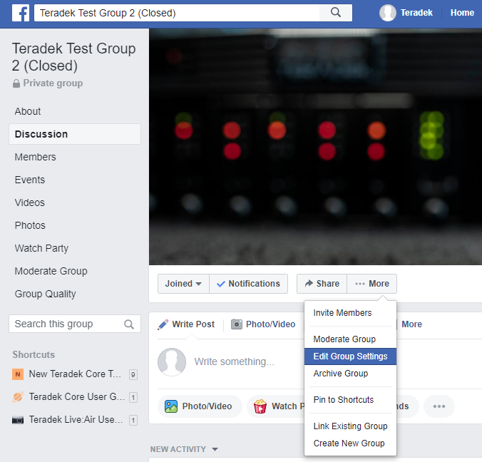 FB_Group_01_Edit_Group_Settings.png