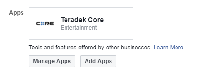 FB_Group_05_Teradek_Core_App_Added.png