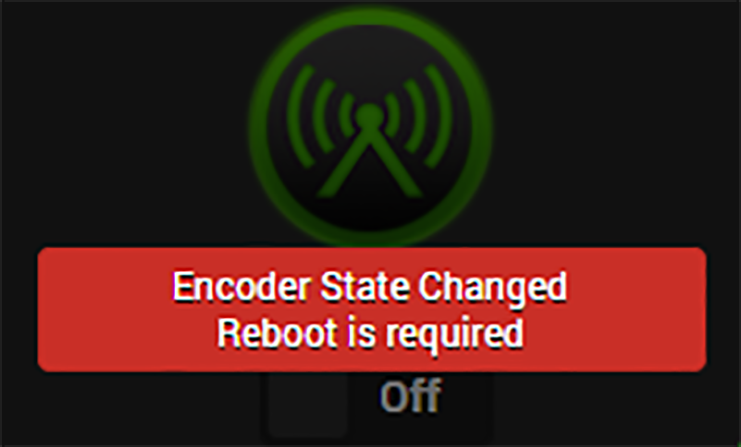 State_change_to_encoder_to_reboot.png